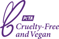 SELO-CRUELTY-FREE-AND-VEGAN