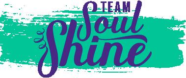 Logo Soulshines